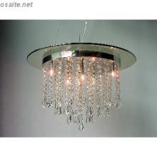 ceiling pendant light modern pendant lighting glass