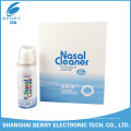 Nasal Cleaner Physiological Seawater Spray