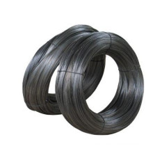 Annealed Black Steel Iron Wire