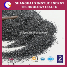 silicon carbide factory supply various specification,0.5-8mm,16-325mesh,F400-F2000