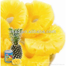консервированные ананасы в сиропе