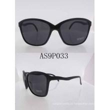 Óculos Óculos de sol novos quentes As9p033