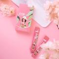 Goji Berry Juice with Carob