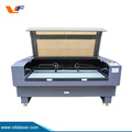Factory Price  CO2 CNC Laser Cutting Machine For Nonmetal