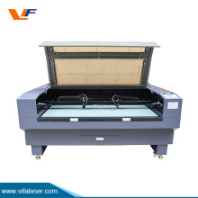 Special Laser Cutting Machine For Flexible Materials