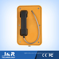 Waterproof Telephones Emergency Vandal Resistant Telephone Industrial Telephone Hotline Telephone