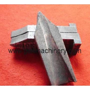 Machine Tools Accessories/Roller Guide
