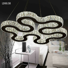 Decorative Hanging Led Lights & Lighting For Home And Office