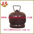 0.5KGD LPG Gas Cylinder