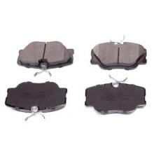 D423 0054204420 0014201220 0004209920 0014200720 0024202320 plaquettes de frein de voiture pour plaquettes de frein mercedes