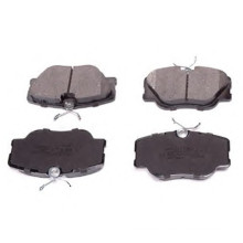 D423 0054204420 0014201220 0004209920 0014200720 0024202320 car brake pads for mercedes brake pads