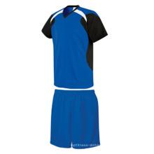 Custom Soccer Uniform Sets, Soccer Jersey China, Soccer Jersey