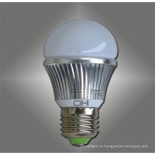 Светодиодные пятно лампы