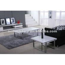 High Quality High Gloss MDF Coffee Table