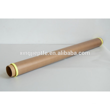 China online selling glass fiber ptfe tape best products for import