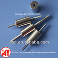 Magnetic rods / neodymium rod magnet