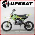 Upbeat 125cc Pit Bike Pitbike Mini Cross Bike