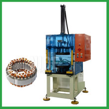 Motor Stator Coil Forming and Shaping Machine