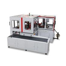 自動シガレットボックスケース製造機