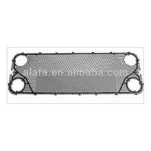 GEA VT4 связанных 316L пластины и прокладки для пластинчатый теплообменник