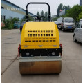 Full Hydraulic Road Roller 3T
