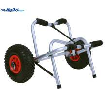 Car Trolley Kayak Cart (LK-2204)