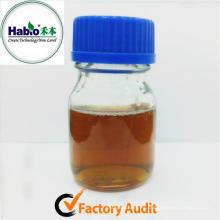 ¡¡Alta eficiencia!! Suplemento de la fábrica de enzimas pectinasas de la industria alimentaria