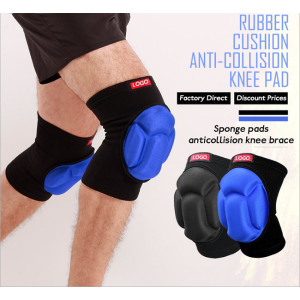 thickening+sponge+padding+knee+brace