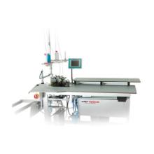 AMF REECE TS-1600 & TS-1700 - UNITES DE SURGAGE