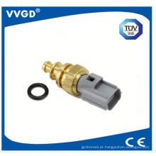 Auto refrigeração temperatura Sensor Fordmondeo II