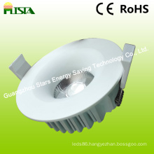 New Style LED Downlight for Australia Hot Sell