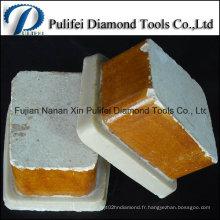 Acide oxalique abrasif en marbre 5 Extra Franc de polissage abrasif Lux