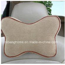 Высококачественная подушка для массажа автомобиля Trave Car подушка для шеи