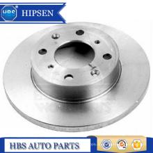 Bremsscheiben-Rotor AIMCO 3134 Für Audi