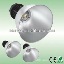 High times industrial lighting led high bay light 80w