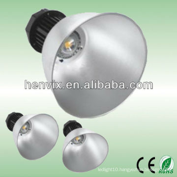 Hot Sale 150 Watt Led High Bay Light Industrial