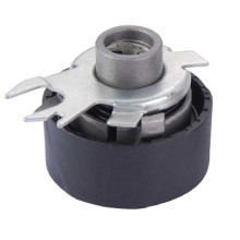 Tensioner Pulley 030109243K for Seat& VW