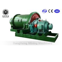 Mining Maschinerie-reibende Ball-Mühle für Eisen, Kupfer, Kalkstein-Erz