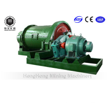 Mining Machinery Grinding Ball Mill for Iron, Copper, Limestone Ore