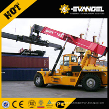Sany 45 ton container crane/container lifting cranes/crane lift containers