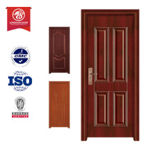 modern office doors perlite fireproof door in wooden design                                                                         Quality Choice