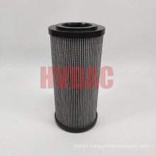 Replacement Filtrec Hydraulic Oil Filter Element R241g10V