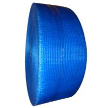 Fabricants de mailles en fibre de verre