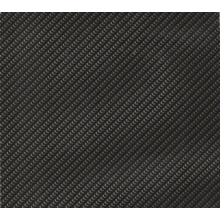 Carbon Fiber Water Transfer Printing Film High Quality