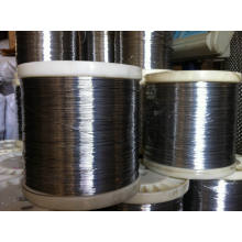 Uns31803 Duplex 2205 Stainless Steel Wire