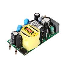 ACMS10 Medical Power Supply