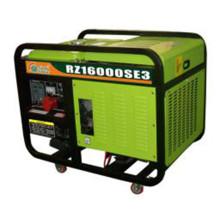 10KW Diesel Generator Electric
