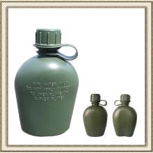 800ml Plastic Military Bottle (CL2C-KP080)