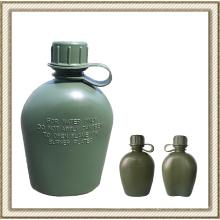 800ml do frasco plástico militar (CL2C-KP080)