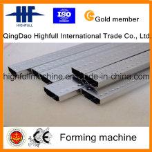 China Herstelleraluminium Spacer Bar für Fenster